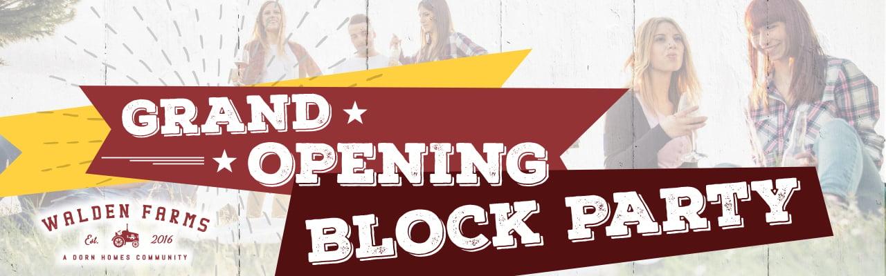 Block Party_Header