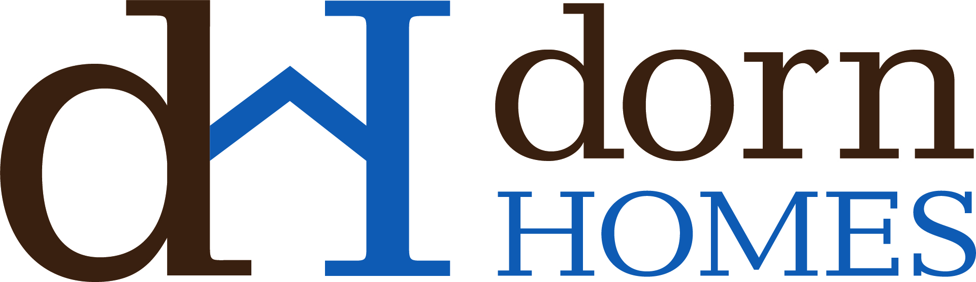 Dorn_Logo_No Tagline.jpg