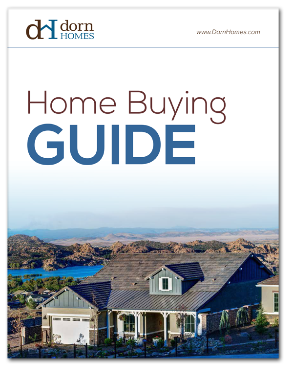 Home-Buying-Guide-thumbnail.png